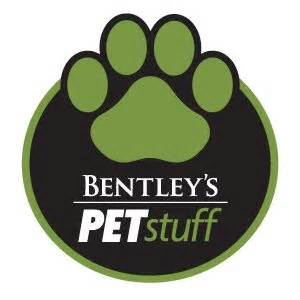 Bentley's Petstuff
