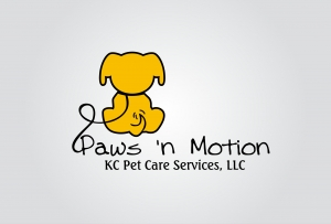 paws n motion kc
