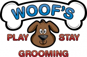 woofs play stay grooming