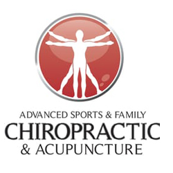 advanced sports & family chirporactic