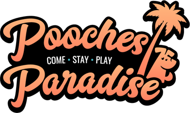 Pooches Paradise