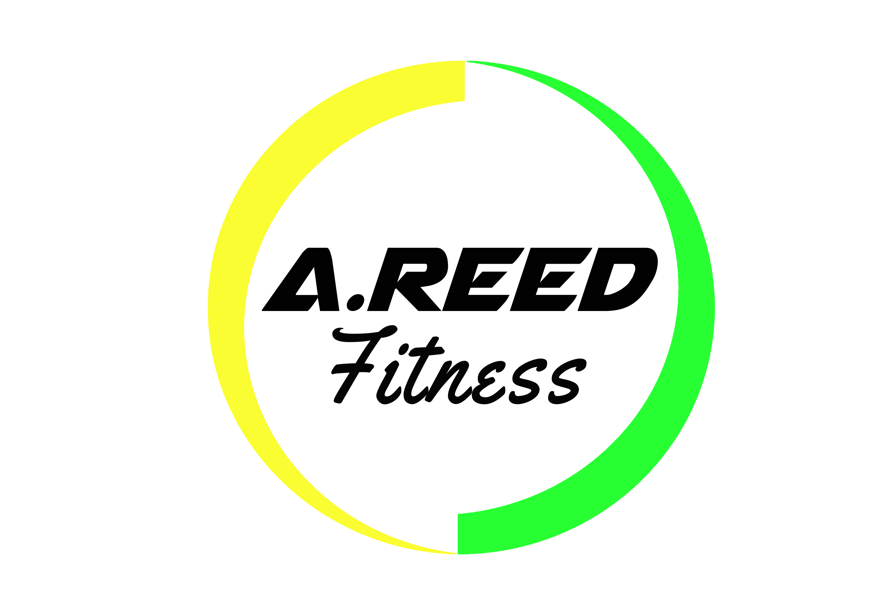 A. Reed Fitness