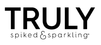 Truly Spiked & Sparkling