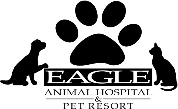 Eagle Animal Hospital & Pet Resort