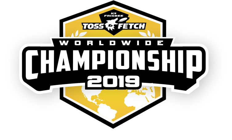 Toss Fetch Worldwide Championship
